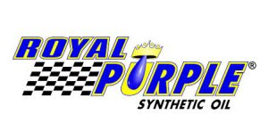 Royal Purple 2