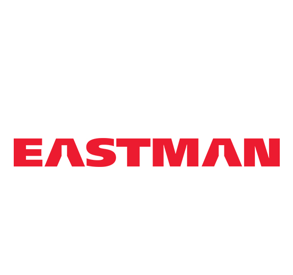 eastman-aviation