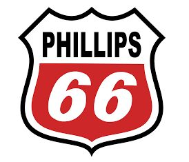 kendall-phillips66