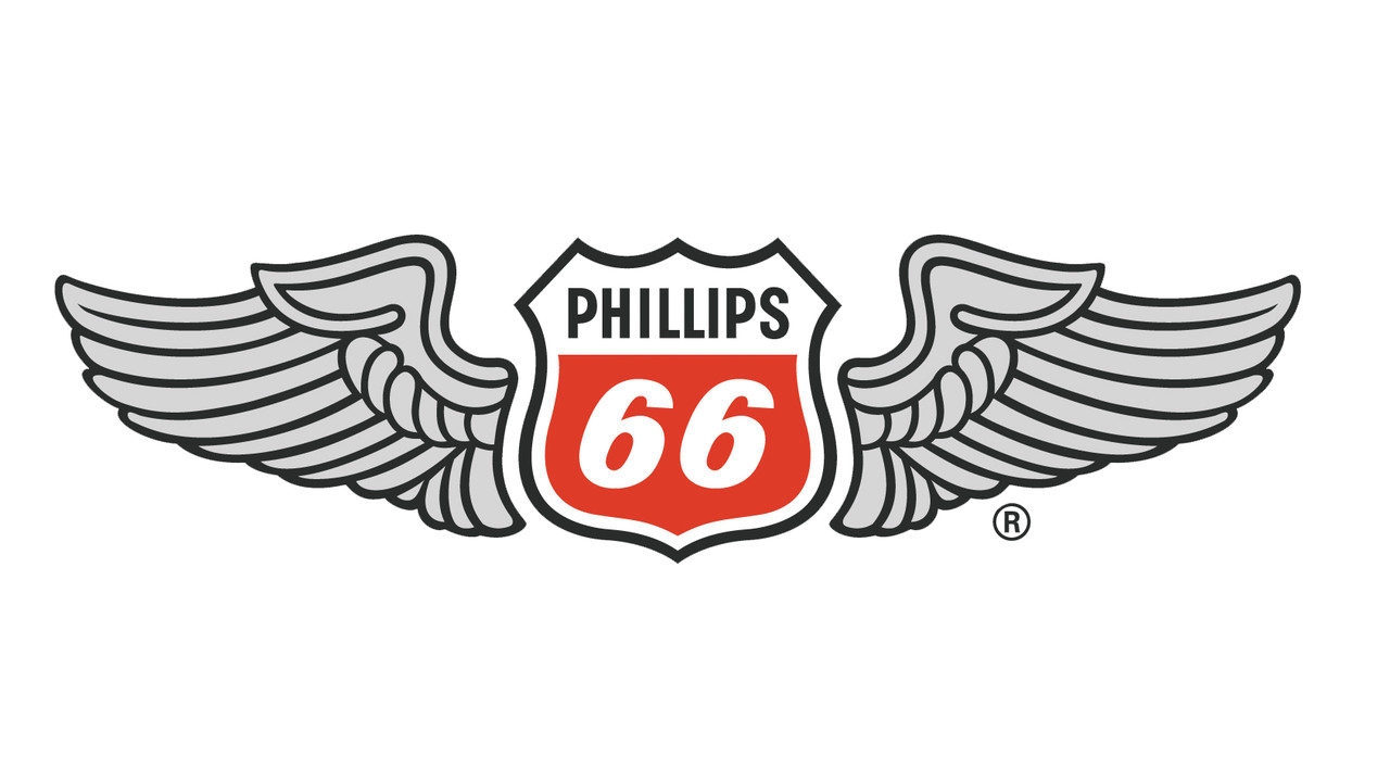 phillips66aviation