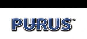 MS_Purus