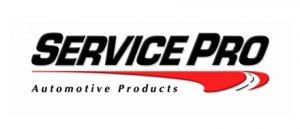 Service-Pro-lubricants