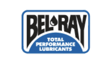 belray-oil