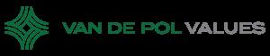 van-de-pol-values-logo