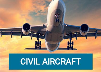 _0000_aircraft