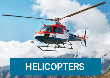 _0002_helicopters