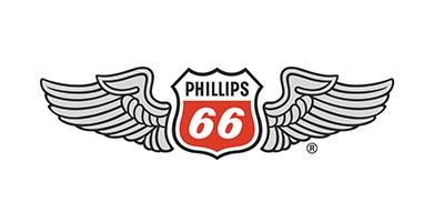 van_de_pol_0001_phillips66aviation